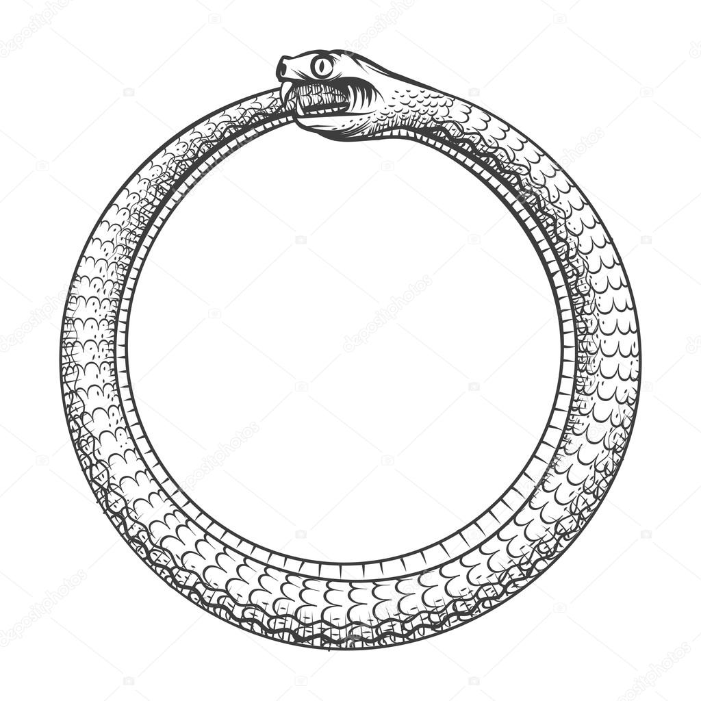 depositphotos_86021986-stock-illustration-magic-symbol-of-ouroboros-tattoo